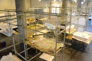 BankART Studio NYKで横浜国立大学大学院都市イノベーション学府修了展 「都市」がテーマ
