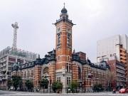 横浜市開港記念会館で「神奈川県ヘリテージマネージャー大会」 歴史的建造物の保全活用がテーマ