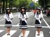港町・横浜をPRする15代目「横浜観光親善大使」を募集