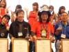 大さん橋でクラフトビールの祭典「JAPAN BREWERS CUP」 国内外242銘柄を提供