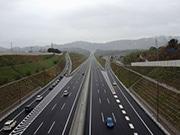 新東名高速道路・浜松いなさ-豊田東間、開通迫る さまざまな期待の声も