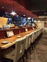 浜松・肴町に居酒屋新店 和牛と新鮮な魚介をメーンに