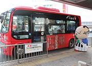 浜松各所で2017年大河ドラマ関連企画続々 町を挙げて盛り上げムード