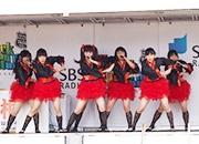 浜松で井伊直虎をテーマにした楽曲 地元アイドルが思い込め発売へ
