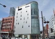 ヤマハミュージック浜松店がリニューアル10周年 客層の変化に合わせ対応