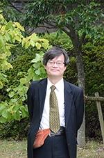 浜松科学館で浜松出身のノーベル賞受賞学者「天野浩」さん特別講演