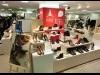 遠鉄百貨店に靴店「フィットフィット」 足に優しい機能とデザイン両立
