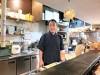 浜松・上新屋町に創作料理居酒屋 トリュフやフォアグラ使ったメニューも