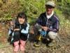 高山の小学5年生が恐竜化石発見-荘川町「発掘体験教室」で2年連続