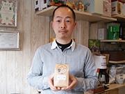 東大阪の自家焙煎店「プエンテコーヒー」が限定「ホワイトデーブレンド」