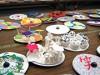 東大阪で「サブローごまデザインコンテスト」 「ゆめ」テーマに作品募集