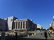 山陽電鉄、「山陽百貨店お買い物きっぷ」発売-電車利用で大幅割引
