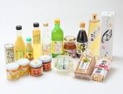 姫路城近くで物産展 ご当地グルメなど50以上のブースが出展