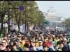 「姫路城マラソン」参加申し込み締め切り迫る ランナー1万人規模を予定