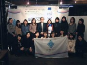 津軽美人プロジェクトが「美と健康」報告会 成果データ発表