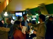 弘前で外国人教師によるチャリティー・バレンタインイベント