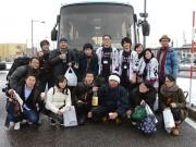 青森で短命県体験ツアー終了 「郷土愛があるからこそ」