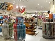 弘前に和傘専門店 東北初出店、浴衣やかんざしなど500点