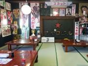 弘前の焼き鳥店が移転リニューアル 最大50人まで対応の座敷席も