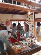 広島・尾道に活版印刷が体験できる「活版カムパネルラ」 デザイン事務所が開設
