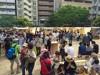 広島で衣食住のプロが集まる「のみの市」 ミュージシャンYO-KINGさんも参加
