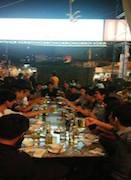 ベトナム飲料協会が2015年ベトナム国内「ビール消費量」発表