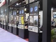香港でフィルマート開催-日本からもコンテンツホルダーが多数参加