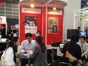 香港で世界3大映画・映像見本市「フィルマート」開幕 京都市ほか日本からも関係者多数
