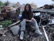 「香港独立映画節」開催迫る 日本からも2監督の作品上映