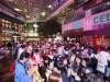 香港で盛り上がる鹿児島熱 焼酎フェアやレストランフェアも