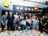 香港でノーベンバーポーク祭 人気レストランが一斉に豚メニューで勝負