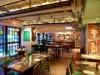香港・中環にオールド香港スタイルの料理店「Lee Lo MEI」 グランドフロアにはバーも