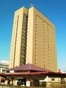 飯田橋に都内最大規模のユースホステル-外国人客の神楽坂案内も