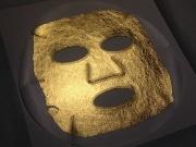 まかないこすめの「金箔マスク」販売好調 金沢本店もオープン予定