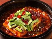 九段下に四川料理の新店 香辛料にこだわり中国伝統の味を提供