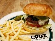四ツ谷にハンバーガーとクラフトビールの店 有名バーガー店から独立
