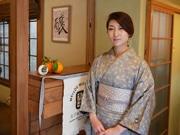 発酵食品仕込み教室「神楽坂発酵美人堂」 オリジナル商品の販売も