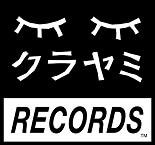 神楽坂で音楽体験イベント「クラヤミレコード」初開催 体験・支援者募る