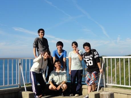 神楽坂・離島キッチンで「粟島」の魅力を発信 トーク&ランチイベント