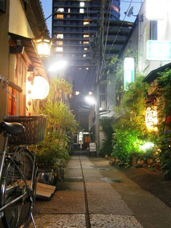 荒木町 鍵屋 : 【最新】新宿区の...