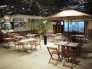 池袋の創作料理店「47DINING」にミシュラン2つ星老舗料亭監修メニュー