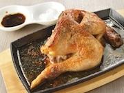 池袋に鶏料理メインの居酒屋「IKE 鶏」 石窯焼きの丸鶏など