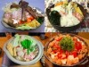 ちゃんこ料理の祭典「CHANKO-1グランプリ」、池袋西口公園で開催へ