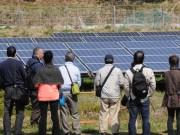 伊勢志摩で太陽光発電と観光を結びつけたユニークな取り組み