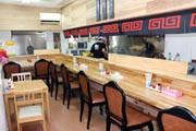 石垣に北海道ラーメン店「おこっぺ」−北海道出身の店主が開く