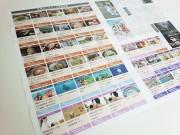 石垣で千葉ロッテキャンプ応援キャンペーン 43店が独自特典で賛同