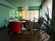 石垣・ユーグレナモール内にシェアハウス 需要に対応、ゲストハウスから転換