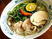 石垣・崎枝にベトナム料理店 地元ならではのサービスを