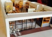 石巻中央のオープンシェアオフィス「IRORI石巻」がリニューアル