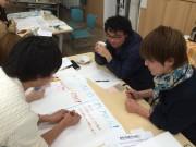 石巻ならではのAED活用促進のアイデアを考える「作戦会議」開催